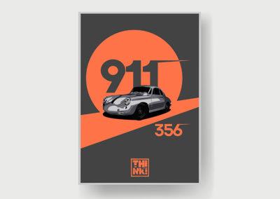 911 356 SEVEN
