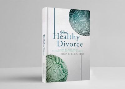 Your Healthy Divorce