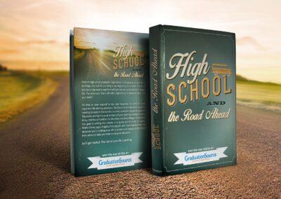 High School – The Road Ahead