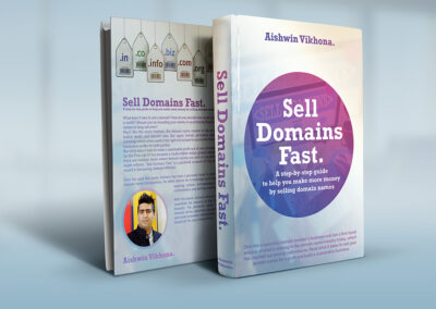 Sell Domains Fast