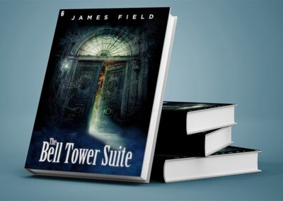 The Bell Tower Suite