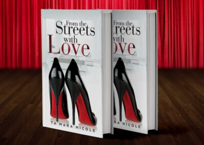 From The Streets With Love 2