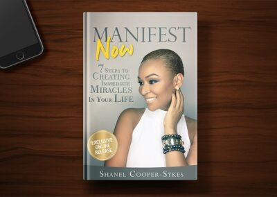 Manifest Now