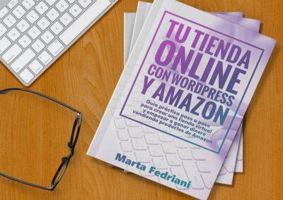 Tu Tienda Online Con WordPress Y Amazon