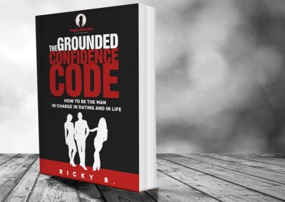 The Grounded Confidence Code