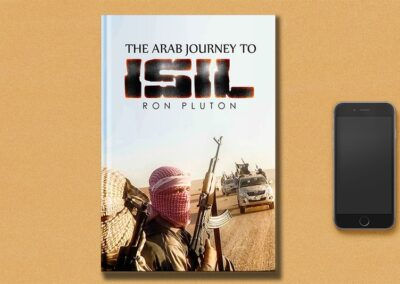 The Arab Journey To Isil