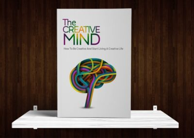 The Creative Mind