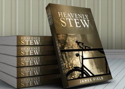 Heavenly Stew