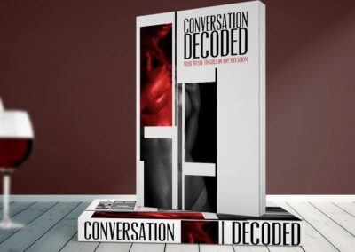 Conversation Decoded