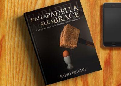 Dalla Padella Alla Brace