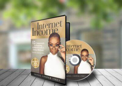 Internet Income 2