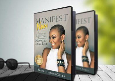 Manifest Now 2
