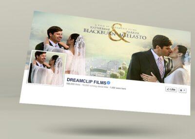 Dreamclip Films 6
