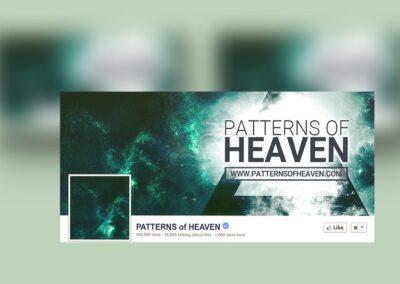 Patterns Of Heaven