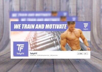TellyFit