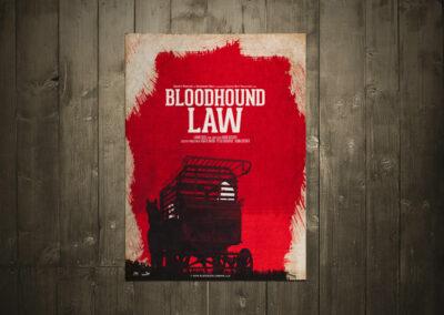 Bloodhound Law