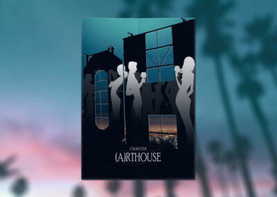 (A)rthouse 2