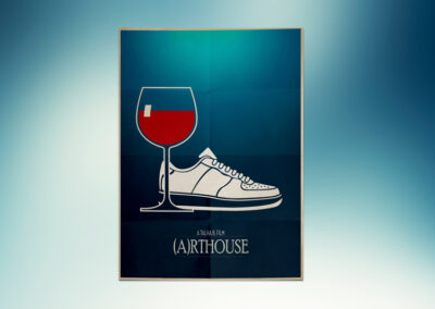 (A)rthouse
