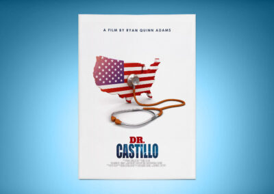 Dr. Castillo