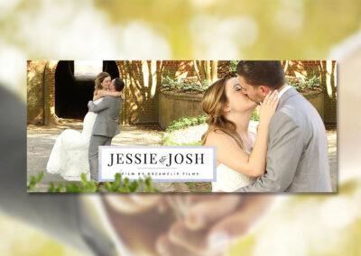Jessie & Josh