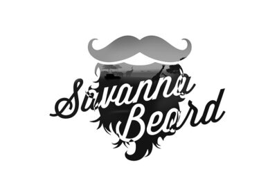 Savanna Beard