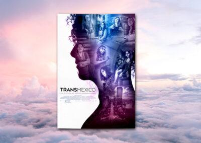 TransMexico