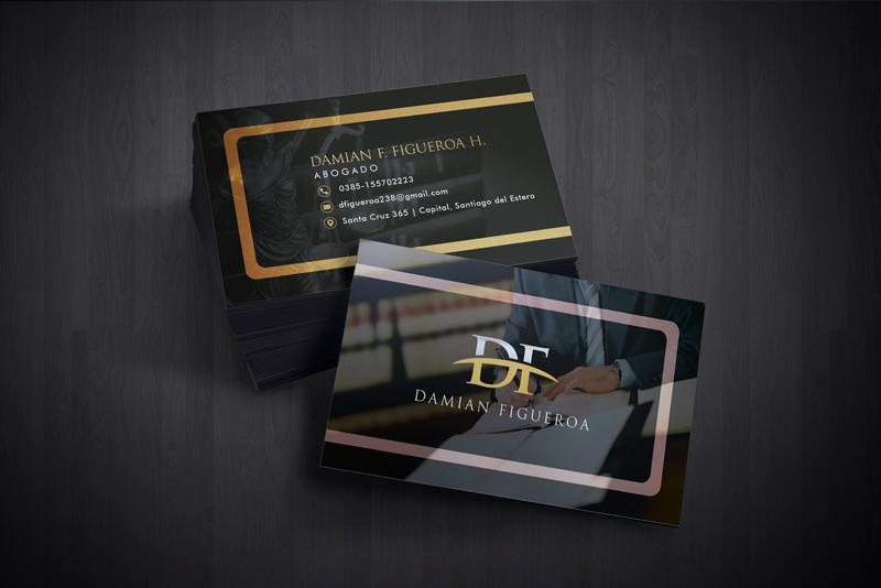 Damian figueroa colonfilm graphic design other designs business cards branding colourmoves
