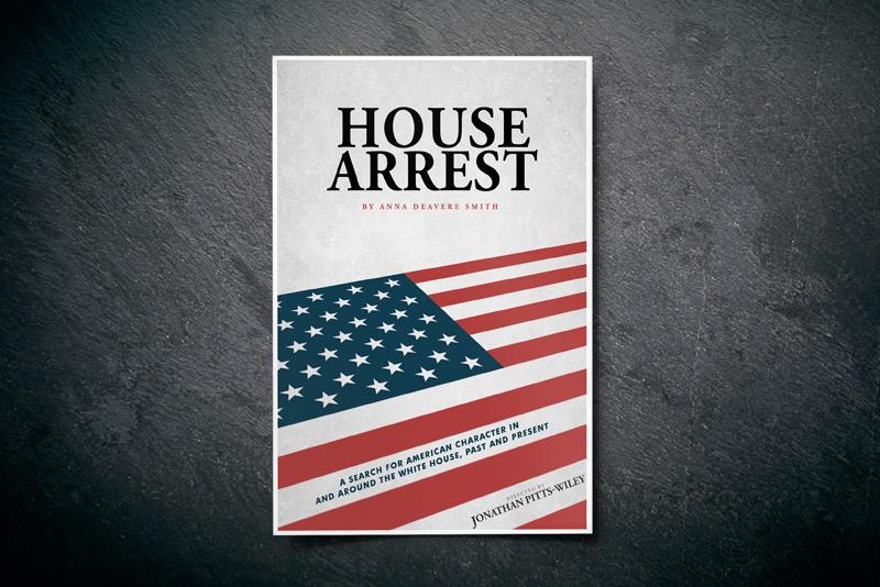 house arrest dating site dark web hookup sites