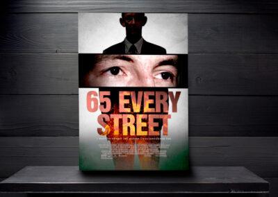65 EVERY STREET