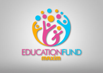 Education Fund MAXIM