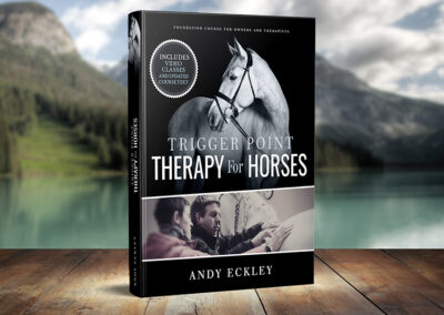 Trigger Point Therapy for Horses Course