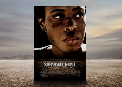 Survival Hunt