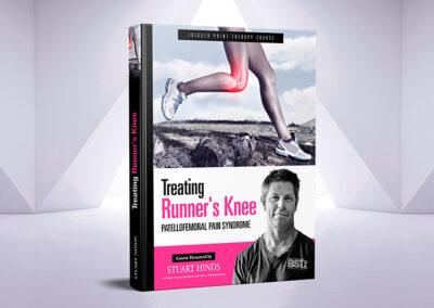 Treating Runner's Knee | Neil Asher