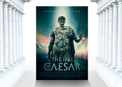 The Fall of Caesar