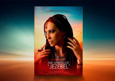The Spirits of Jezebel