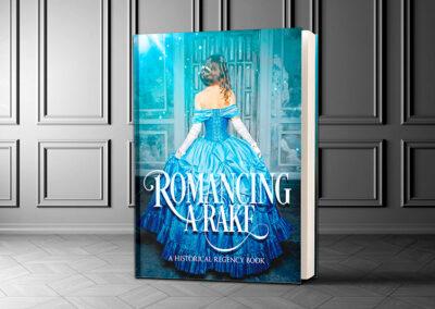 Romancing a Rake