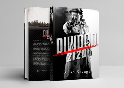 Divided 2120