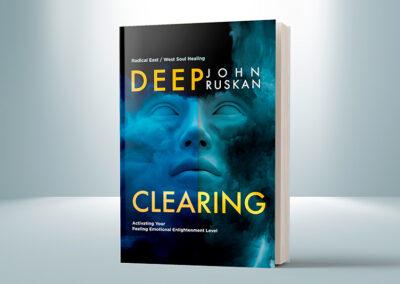 Deep Clearing