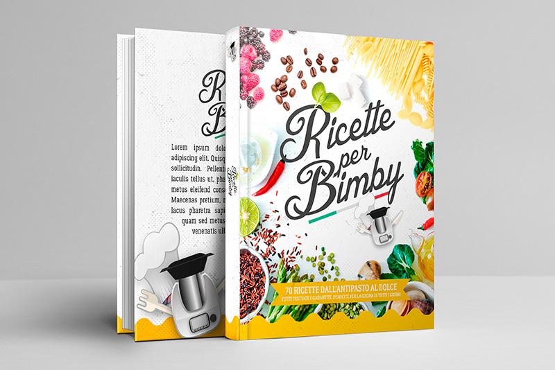 Ricette Per Bimby