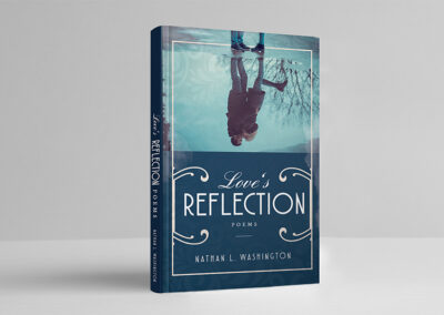 Love's Reflection Poems
