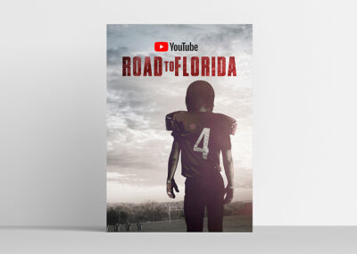 Road To Florida
