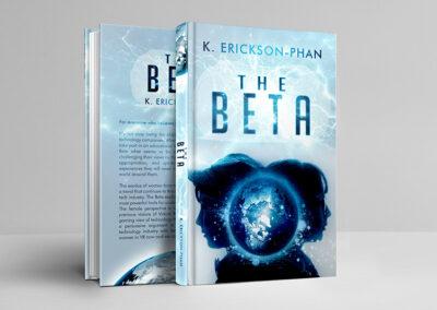 The Beta