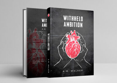 Withheld Ambition